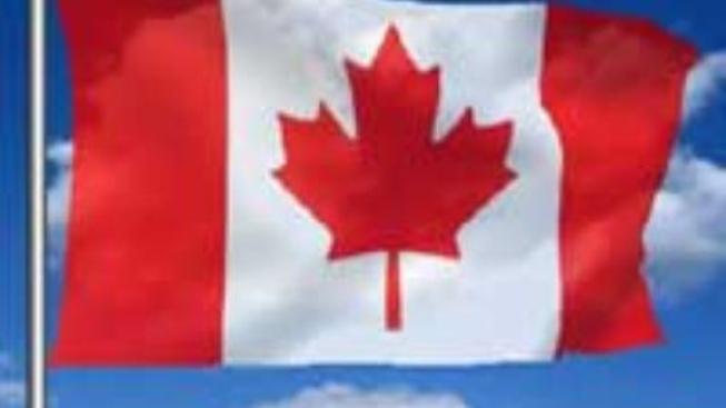 Podle Kohouta jednání s Kanadou kvůli vízům dosáhlo změn