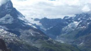 Ve Švýcarsku zahynul český skialpinista