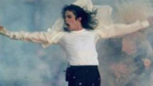 Soud o opatrovnictví Jacksonových dětí odložen