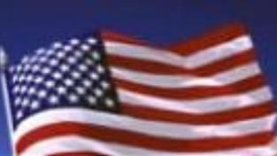 Křehké oživení v USA