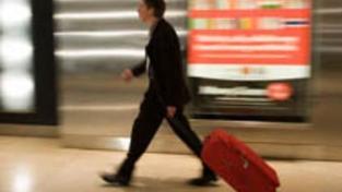 Potíže s Kanadou by mohly vyřešit letištní kontroly