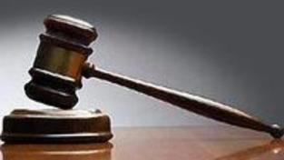 Sýkora z Berdychova gangu neuspěl u Nejvyššího soudu