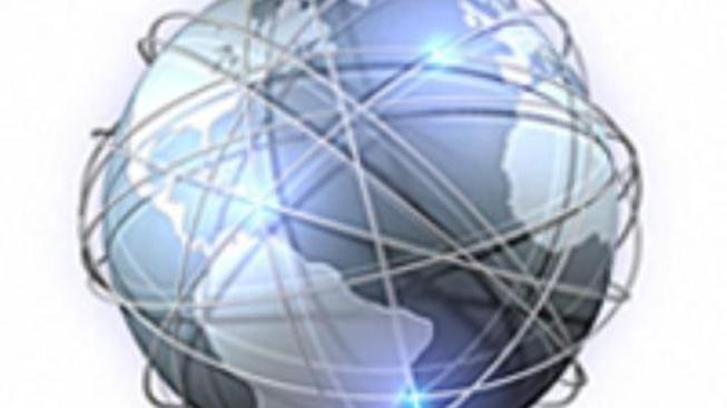Jižní Koreu napadli kybernetičtí útočníci