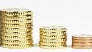 Burzovní index - indikátor trhu a investiční příležitost