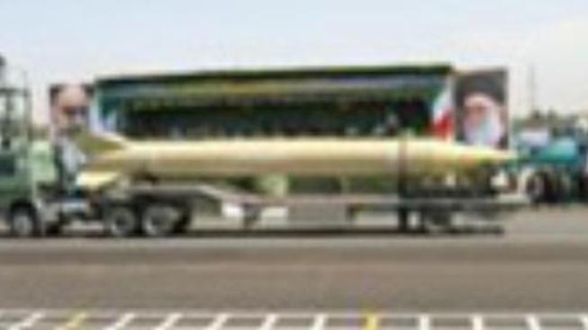 KLDR hrozí vojenskou akcí a použitím plutonia