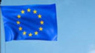 Volby v Británii mohou ohrozit lisabonskou smouvu