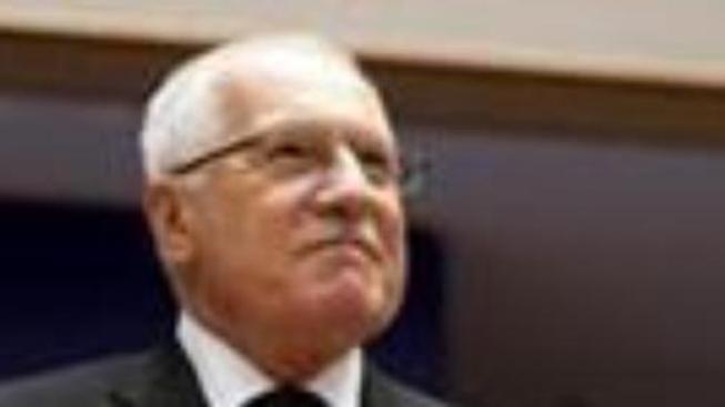 Bývalý mluvčí prezidenta popírá 11. září