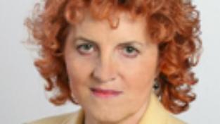 Parkanová odchází z KDU-ČSL