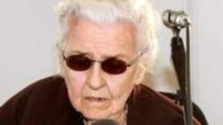 Brožová-Polednová bude žádat přerušení trestu