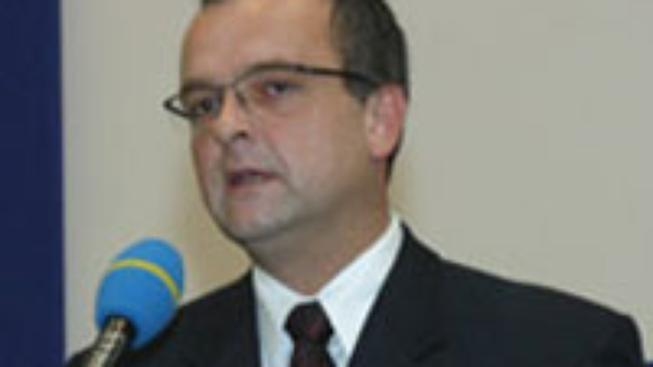 Tři lidovečtí poslanci opustili KDU-ČSL
