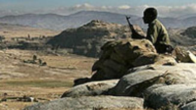 Africká Al-Kaida popravila britského rukojmí