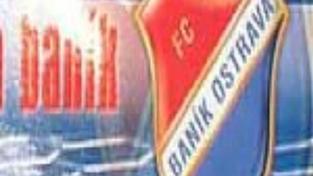 Baníku Ostrava prý hrozí bankrot, klub to odmítá