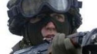 Rotu v Kosovu doplnilo 80 vojáků