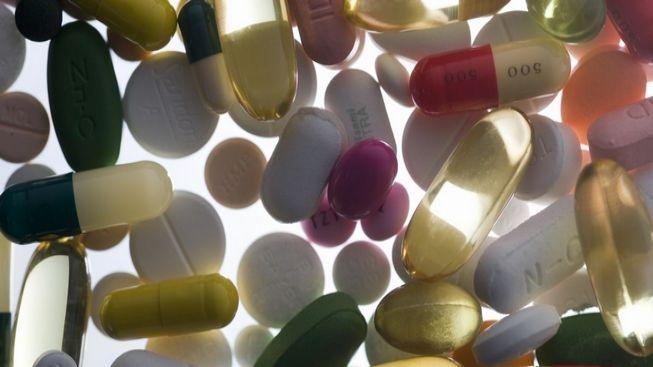 Slováci blokují vývoz nedostatkových léků do ciziny, hlavně do ČR