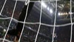 Doněck vyhrál Pohár UEFA, raduje se i Hübschman