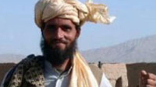 Pákistánská armáda zabila další desítky ozbrojenců