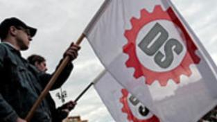 Zajištění Dělnické strany stálo stát téměř 50 milionů