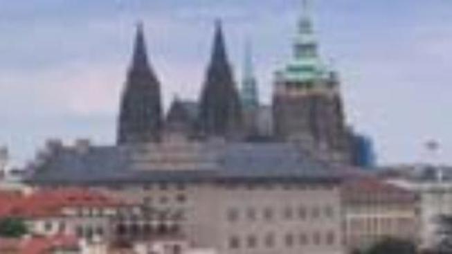 Česko se propadlo v žebříčku nejvýhodnějších zemí pro offshoring
