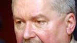 Soud: Altner se má omluvit ČSSD