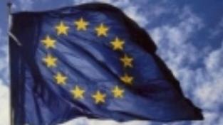 Podnikatelé budou mít snazší podnikání v zemích EU