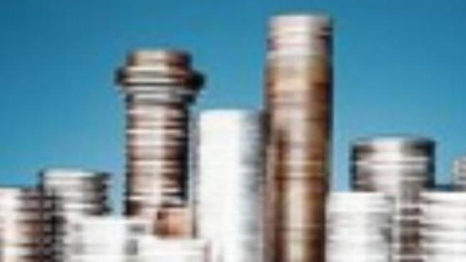 Dluhy domácností v březnu vzrostly na 906,3 miliardy korun