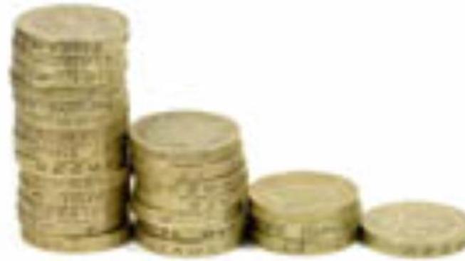 Paroubek navrhl snížit platy manažerů