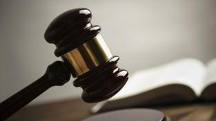 Muž z Kroměřížska dostal za podvod podmíněný pětiletý trest