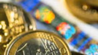 Termín vyhlášení eura se prý odkládá kvůli volbám