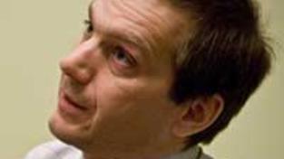 Bajnai je novým maďarským premiérem