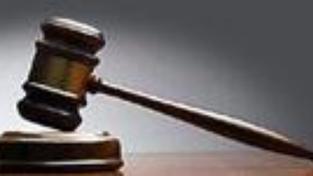 Soud se vrátil ke kauze Berdychova gangu
