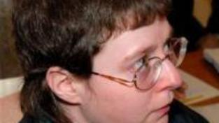 Škrlová dostala pět let, potvrdil soud