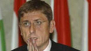 Maďarský problém - dluhy