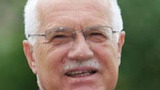 Langer: Klaus si dohodu stran nepřeje