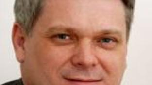 Tlustý kandiduje za Libertas, ale z ODS neodejde