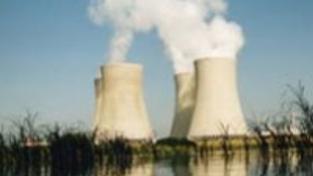 Jadernou energetiku podporuje velká většina Čechů