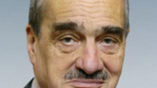 Výroky Topolánka nemířily proti USA, říká Schwarzenberg