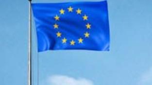 Volby do EP může těsně vyhrát ODS