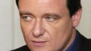 ODS a ČSSD se hádaly kvůli Dalíkovi