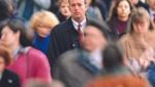 Průzkum: Češi jsou s předsednictvím spokojeni