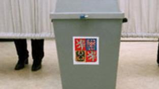 Spekulace o předčasných volbách sílí
