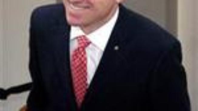 Bursík žádá premiéra o odvolání Vesecké