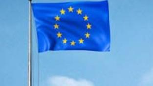 Topolánka čeká předsedání 27 zemí EU