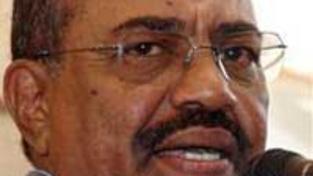 Soud v Haagu vydal zatykač na súdánského prezidenta