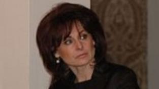Spor Vesecké s Benešovou se vrátí k soudu