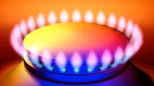 Plyn zlevní od dubna až o 3,5 procenta