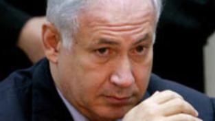 Izraelskou vládu sestaví Netanjahu