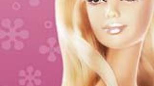 Panenka Barbie slavila padesátiny na newyorském týdnu módy