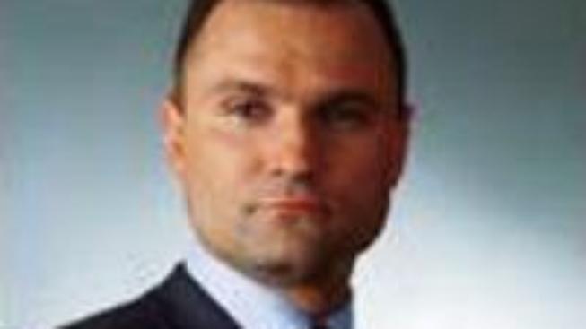 Langer čelí trestnímu oznámení kvůli lobování