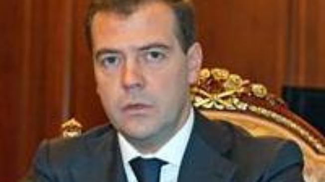 V Moskvě byl přepaden další novinář