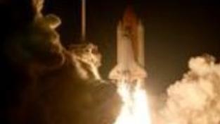 Írán vyslal na oběžnou dráhu první satelit